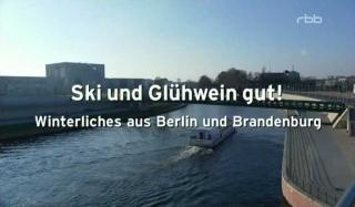 ski_und_gluehwein
